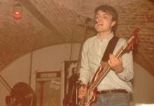 YURM-a 1981.