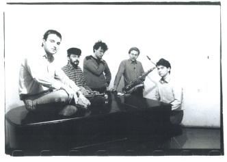 Peterac iz '83 (Stanko Hofman)
