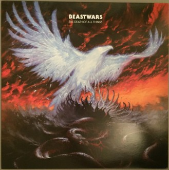 beastwars