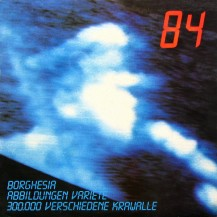 va 84