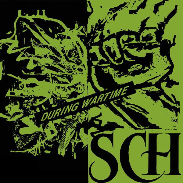 SCH DW