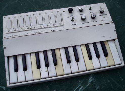 monotonik gear-1