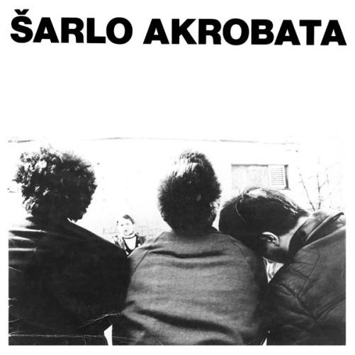 sakrobata