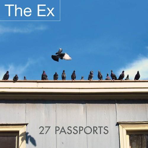 theex27pass