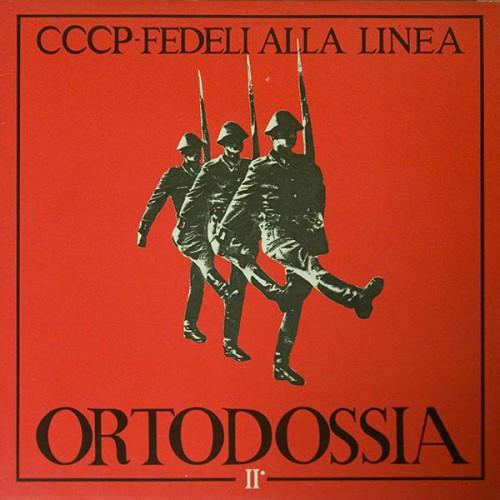 ortodossia ii
