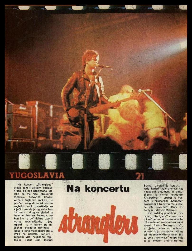 stranglers-ljubljana-1978