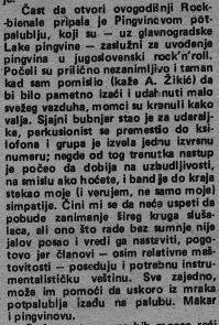ZG Biennale 83 (3)