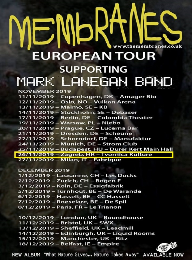 memb tour 19