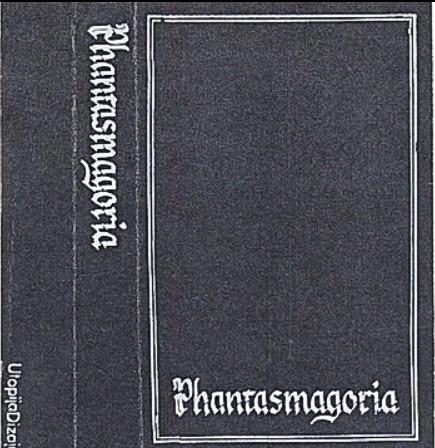 phanta