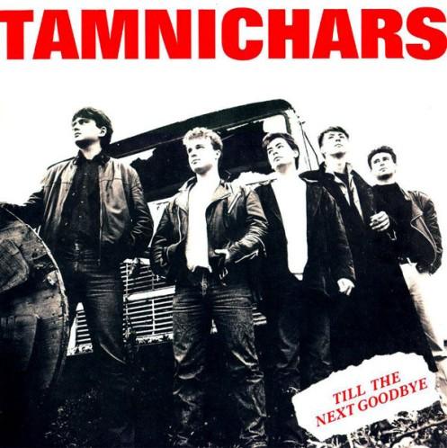 tamnichars