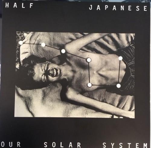 hj1984