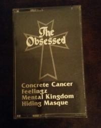obsesscass